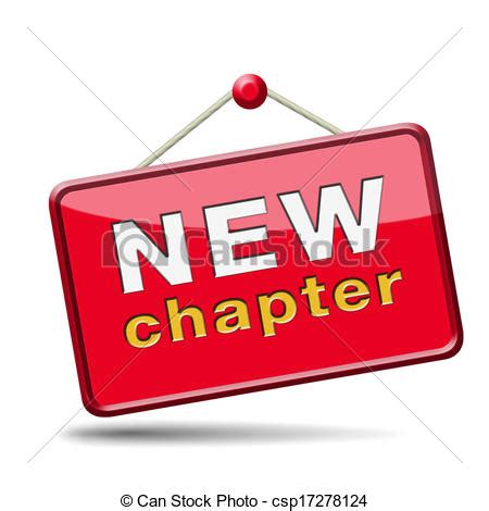 Here s To A New Beginning an essay fiction FictionPress